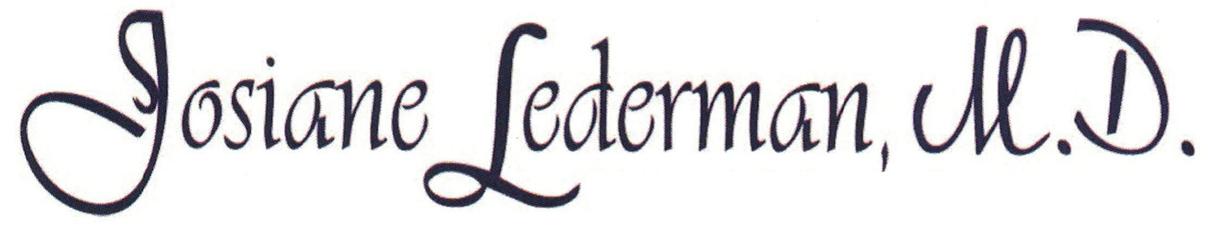 lederman